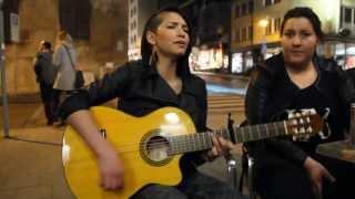 Mehtab Guitar - Elqajiye