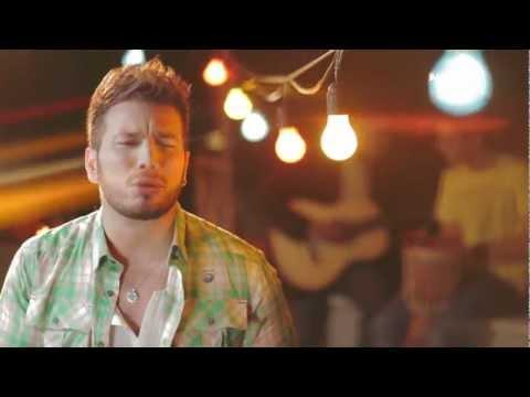 Ritornerà-Antonino (video ufficiale HD)