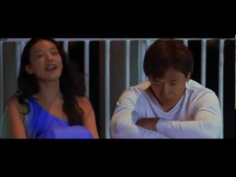 Escena De La Pelicula Amor Inesperado Audio Latino Wu Yongning