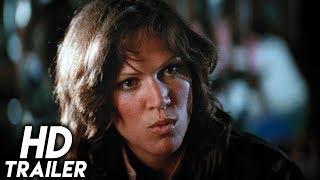 Double Exposure (1982) ORIGINAL TRAILER [HD 1080p]