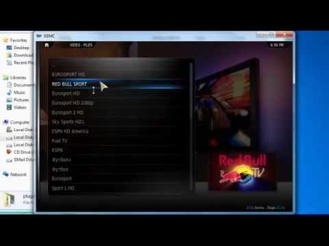 xbmc by 4youtech.rar