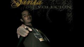 La ultima llamada - Santa RM - SantaRMTV - 2006 / 2007
