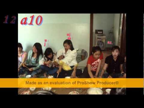 12a10 Phu Thien-Gia Lai