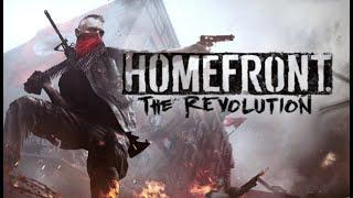 Homefront  The Revolution 2020 01 27 20 38 37