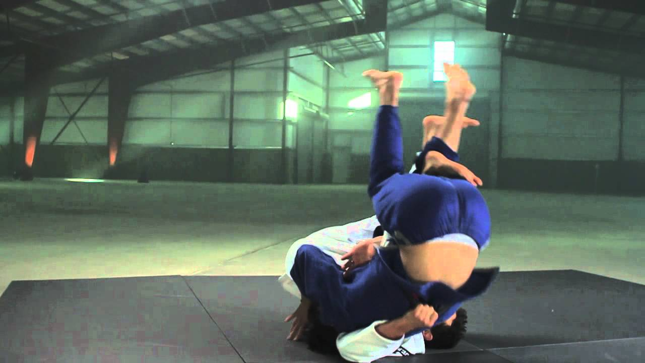 caio terra modern jiu jitsu dvdrip