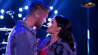 Егор Крид & MOLLY - Если ты меня не любишь  2017 (Lyrics)