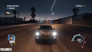 #NFSPAYBACK#PS4#PS4PRO NFS Payback | MISSION SKYHAMMER | Need for speed Payback