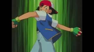 Pokemon Let's GO in a Nutshell