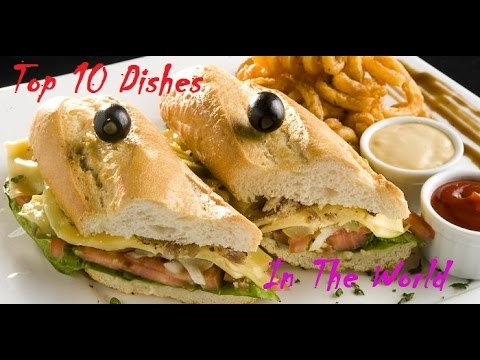 Top 10 tasty recipes video best food and cake property tasty top 10 tasty recipes video best food and cake property tasty facebook page videos 227 forumfinder Gallery