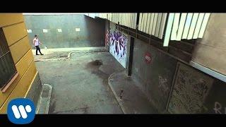 Fito & Fitipaldis - Lo que sobra de mí (Videoclip oficial)