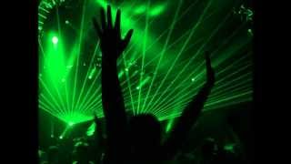 w feat emily state of emergency original mix