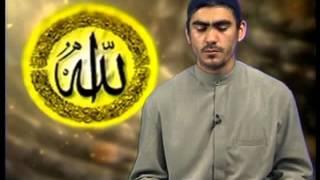 Сура 113. аль-Фалак «Рассвет»