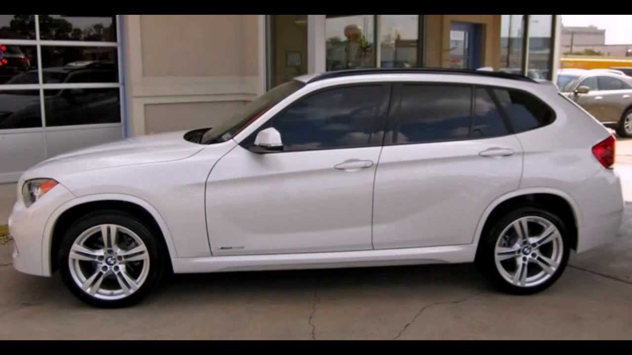 2014 bmw x1 neu youtube. Black Bedroom Furniture Sets. Home Design Ideas