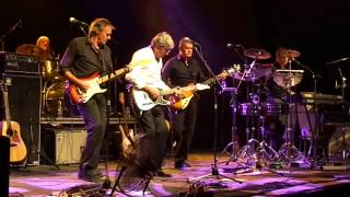 10CC--Good Morning Judge--Live @ Ottawa Bluesfest 2012-07-14