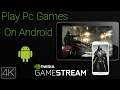 HOW TO INSTALL COMPUTER GAMES ON YOUR ANDROID/MALAYALAM