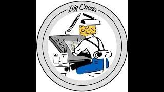 Quick $BTC #Bitcoin chart update 9/13/18