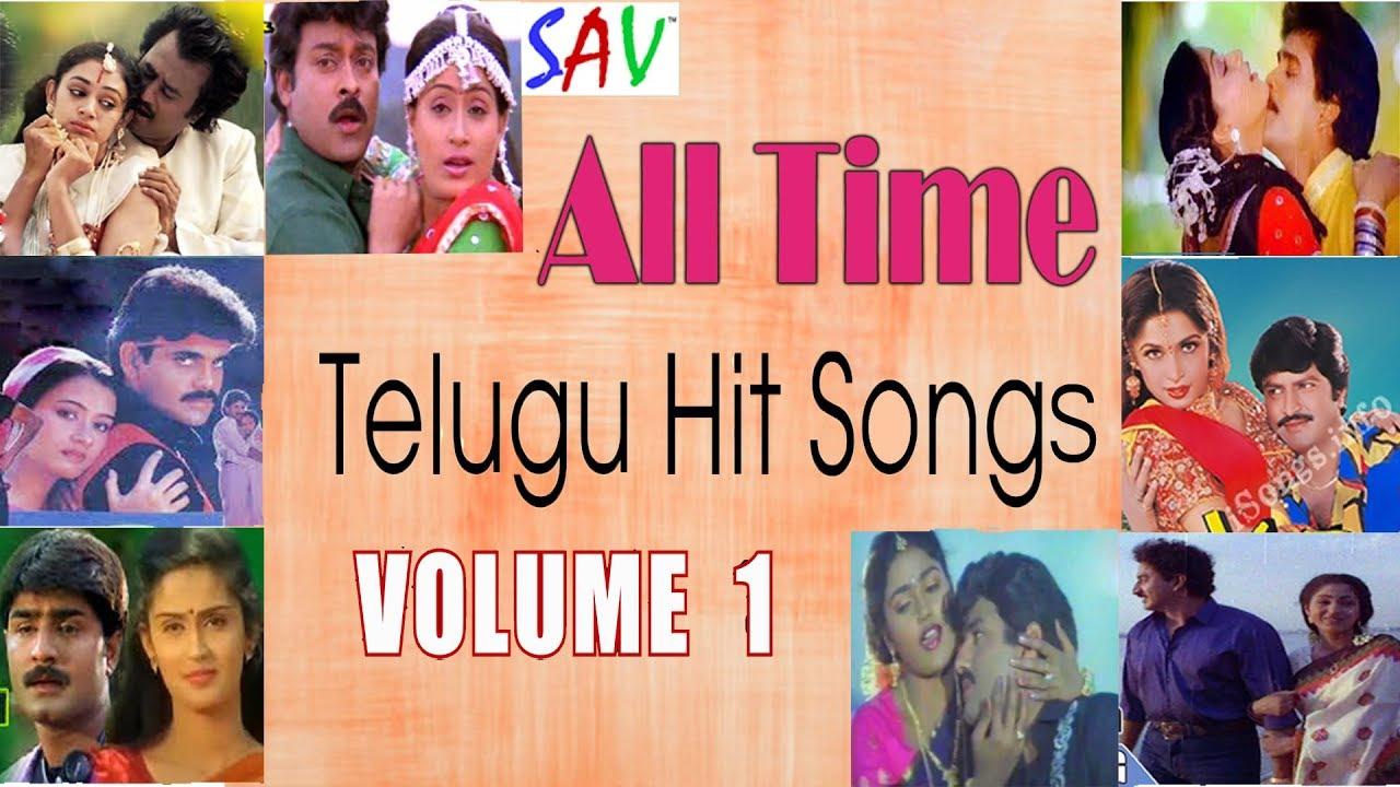 S P Balu Old Telugu Music Playlist: Best S P Balu Old Telugu MP3 Songs on blogger.com
