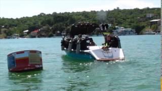 Popular Videos - Tequesquitengo & Morelos
