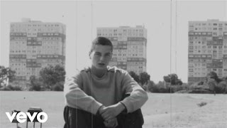 Devlin - Community Outcast