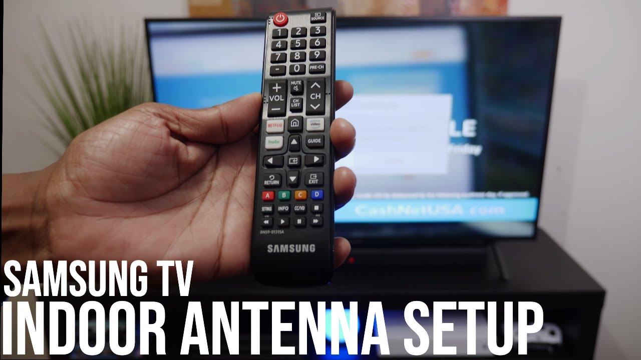 2019 LG 50UM7300 Smart AI ThinQ 4K TV Unboxing Plus Google And Alexa Setup  by Tech Steve