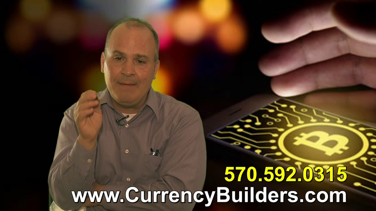 Only 21 million bitcoins definition spread betting and cfd difference of cubes