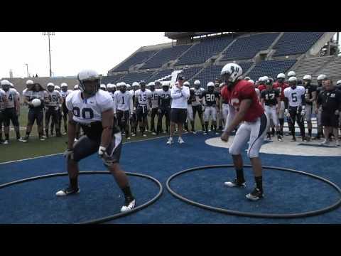 aggie-football-dance-off