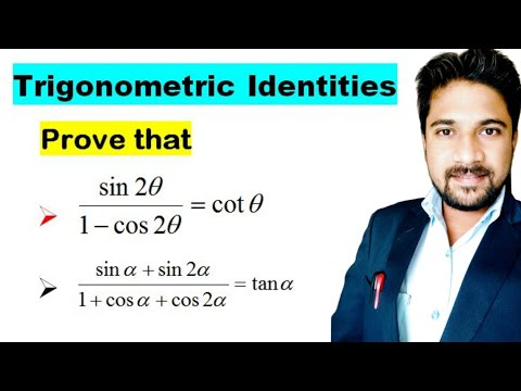 Trigonometry | Trigonometry prove that question tricks | Trigonometry tricks | Class 10 Trigonometry