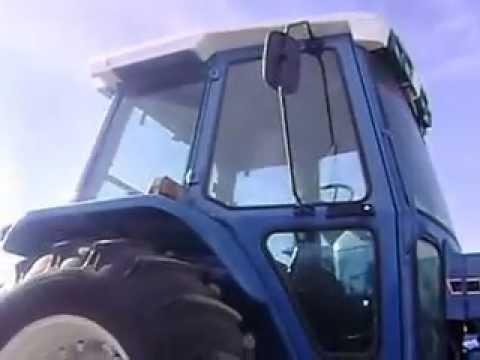 Resultado de imagen para Tractores agricolas cabina