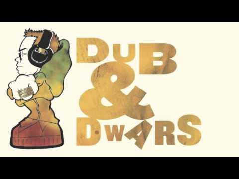 Brainpower - Boks Ouwe Dub