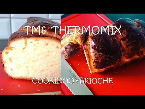 tm6-thermomix-brioche