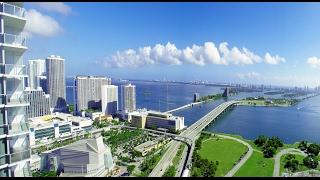 Майами, Флорида, Соединенные Штаты Америки, фильм для иммигрантов и студентов Росперсонала