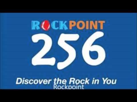 Rock Point 256 Episode 374