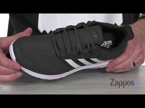 adidas-running-energy-cloud-2-sku:-9056658