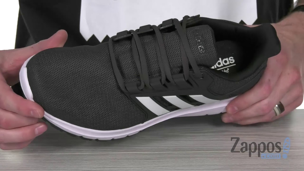 13dd18a98 adidas Running Energy Cloud 2 SKU: 9056658 - YouTube