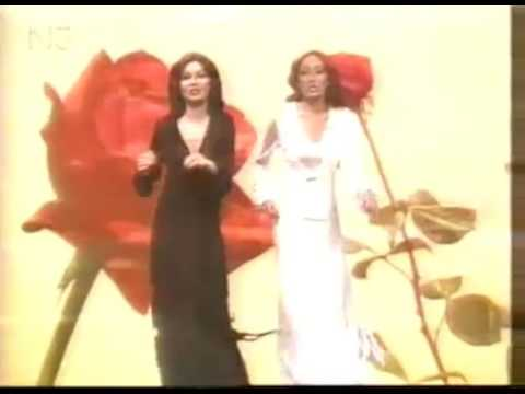 Baccara - Yes Sir, I Can Boogie '99