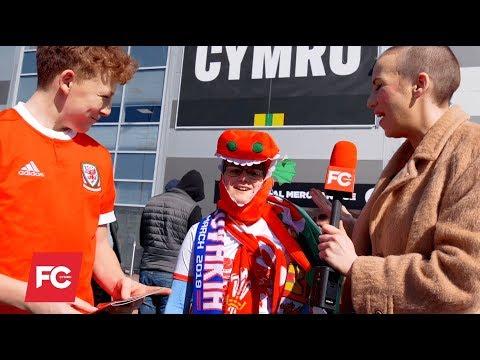 FC CYMRU S02E13   International Special   Tribute to Mickey Thomas & More