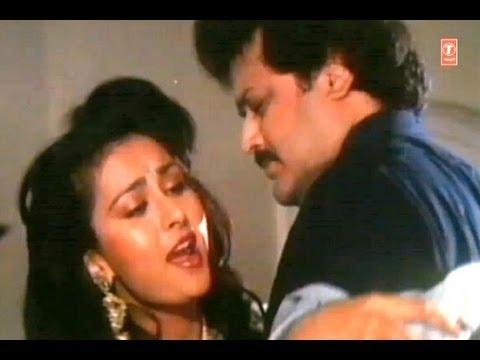 Fursat Mili Hai Aa Jao Full Song | Police Public | Poonam Dhillon, Raj Kiran