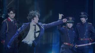 タイトル: 『舞台 PSYCHO-PASS サイコパス Virtue and Vice 2』 公演日程: 東京 2020年11月20日(金)~11月29日(日) 、明治座 大坂 2020年12月3日(木)~6日(日)、 ...
