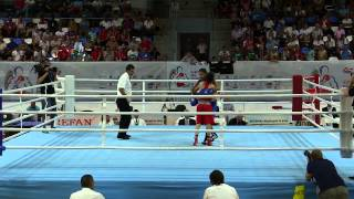 Video Vasily Yegorov (RUS) vs Tinko Rosenov Banabakov (BUL) download MP3, 3GP, MP4, WEBM, AVI, FLV Juli 2018