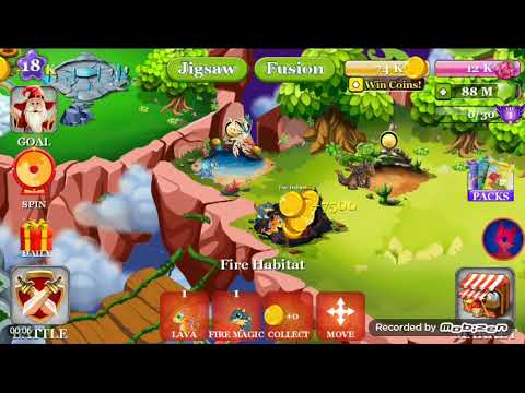 Dragon Battle Mod Gameplay Check The Game Out