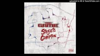 The Game - Hit The News