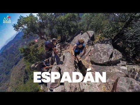 trail-running-por-la-sierra-de-espadan.-|-insta-360