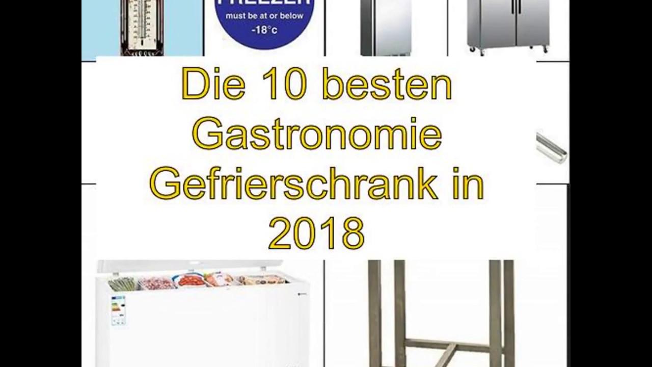 Polar Double Door Gefrierschrank Edelstahl 1200ltr Restaurant gewerblichen Gastronomie