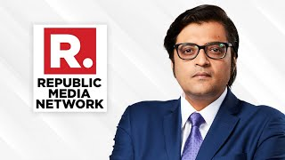 #republictv #republicmanagementquestioned #mumbaipolice today our ceo, coo and senior member of distribution team were questioned by the mumbai police f...