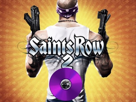 [Saints Row 2] CD Guide all 50 cd locations on saints row 2 cd map, saints row 3 cd locations map, saints row symbol, saints row cd locations and tag, saints row cd locations interactive map, saints row 1cd locations, saints row 2 secret locations, saints row 2 museum gift shop,
