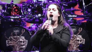 Hangar -  Call Me In The Name of Death (DVD Live in Brusque/SC, Brazil) YouTube Videos