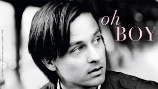 OH BOY | Trailer (XV) german - deutsch [HD]