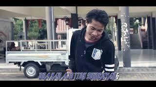 SIMPANG PAUH KAMBA TAUFIK P ft RIDHO lagu minang terbaru 2019