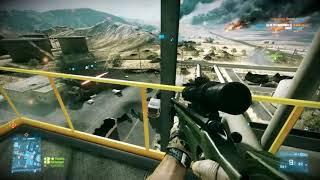Call of Duty 8 Modern Warfare 3 - Acto 1 Mision 6 Regreso a la parrilla - Español HD