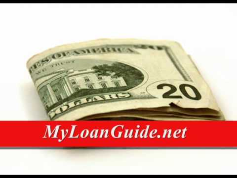 Payday loans in panama city beach fl picture 4